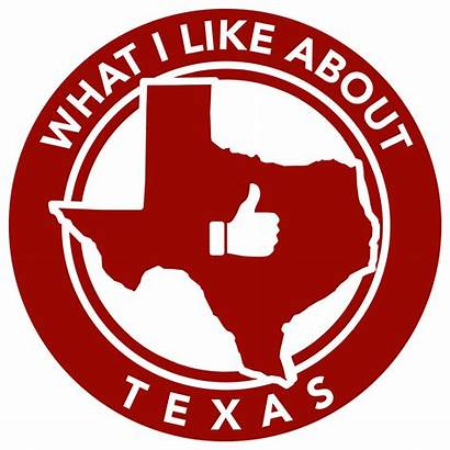 Texas Industry State Travel Association Clean Campaign