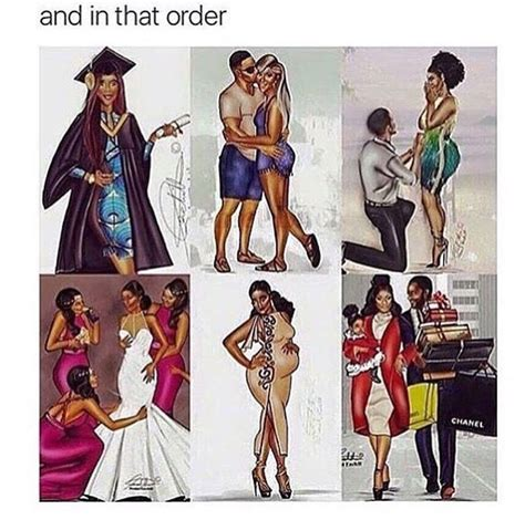 Black Love Memes - like what you see follow me for more india16 wishlist pinterest follow me the only way