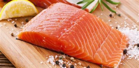 comment cuisiner le saumon frais que servir pour accompagner le saumon idées recettes