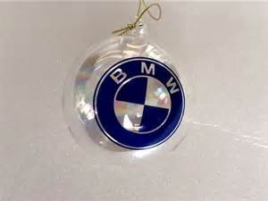 bmw christmas ornament everything bmw pinterest
