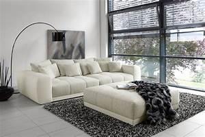 Designermöbel Riess Ambiente Halstenbek : au ergew hnliches xxl sofa giant lounge in trendfarbe greige riess ~ Bigdaddyawards.com Haus und Dekorationen