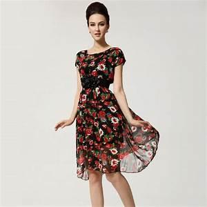 garden wedding dresses for guests reviewweddingdressesnet With dresses to go to a wedding