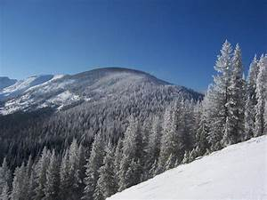 Forest, Service, Approves, Expansion, Of, Lookout, Pass, Ski, Area