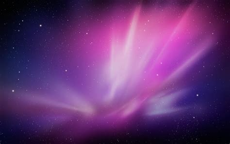 57,000+ vectors, stock photos & psd files. 43 HD Purple Wallpaper/Background Images To Download For Free
