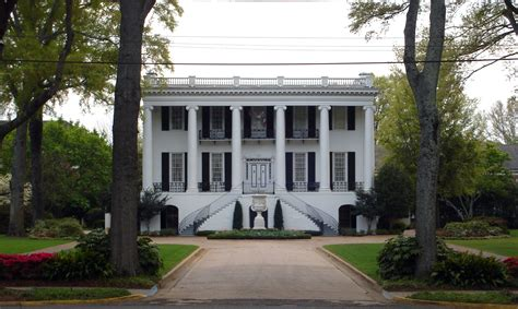 Shed Tuscaloosa Alabama by 100 The Shed Tuscaloosa Properties