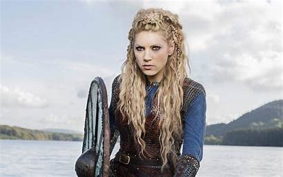 Lagertha Wallpapers