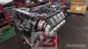 Moteur V8 A Vendre : silnik man d2868lf02 tga tgx 680km v8 e5 liebherr occasion prix 19 749 moteur de camion ~ Medecine-chirurgie-esthetiques.com Avis de Voitures