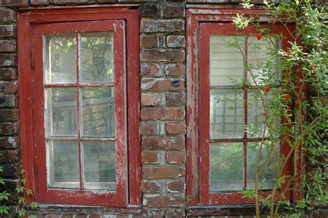 windows  stock photo public domain pictures