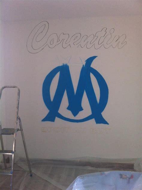 chambre des notaires marseille décoration chambre olympique de marseille