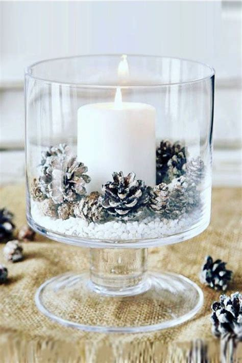 charming winter wedding decorations  winter