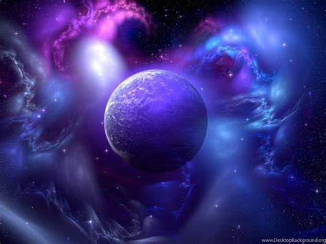 Hd Real Space Wallpapers 1080p Backgrounds 1 Hd Wallpapers
