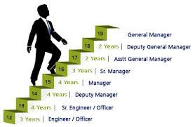 Corporate Ladder Resumes by Corporate Ladder Climbing Up Assignment Point