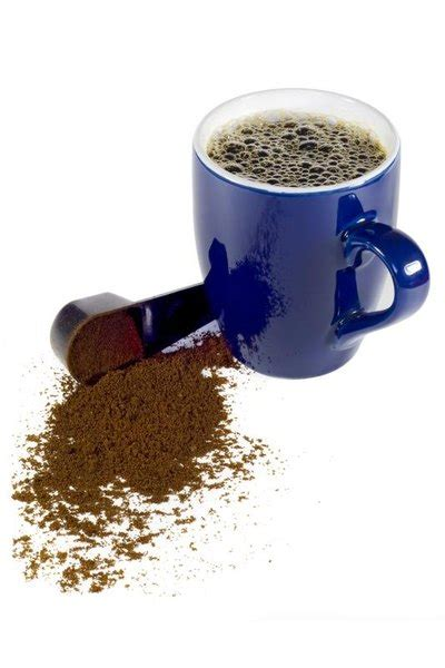 The coffee is of poor quality with unhealthy additives. The Three-Day Black Coffee Diet Plan | LIVESTRONG.COM