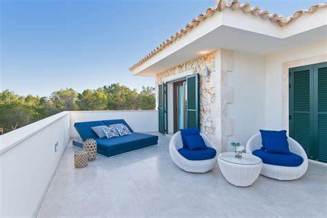 Was Ist Eine Terrasse by Welche Terrassengestaltung Mediterran Ist Kreieren Sie