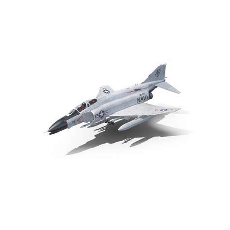F-4 Phantom Ii Us Navy Png Images & Psds For Download