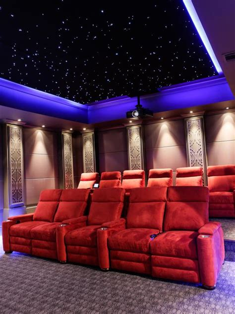 home theater design tips ideas  home theater design