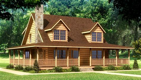log cabin mansions log cabin home house plans country log