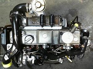 Moteur Ford Focus : moteur ford focus diesel ~ Medecine-chirurgie-esthetiques.com Avis de Voitures