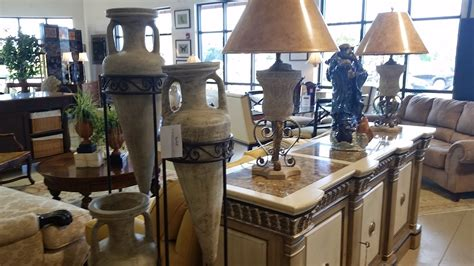 Furniture Consignment Tampa Gallery Of Photo Of