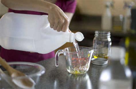 vinegar to clean floors cleaning laminate floors with vinegar creative home designer