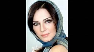 Beautiful Arab Women Lebanon, Syria, Saudi Arabia - YouTube