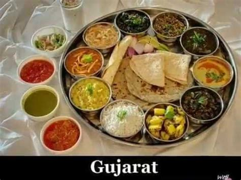 different indian cuisines indian thali from 29 states and their 29 different thali