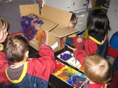 preschool vancouver bc georgi s home in vancouver infant toddler preschool 326