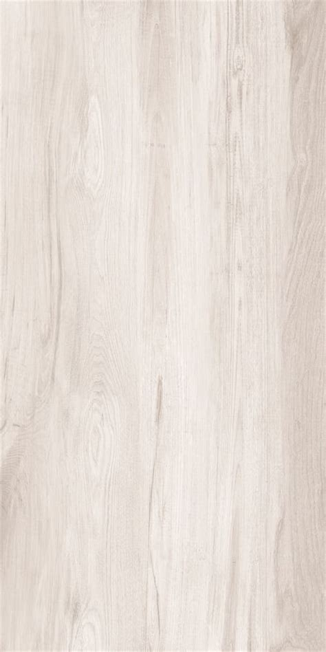 light wood tile best 20 light wood texture ideas on pinterest define texture white tiles and modern bathrooms