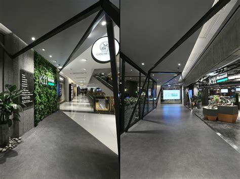 natural store   design service tsim sha tsui hong kong