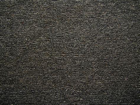 purple rug carpet floor textures wallmaya com