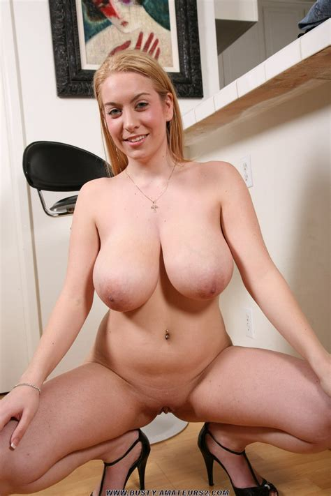 Mature Ametuers With Big Tits Suck Dick Videos