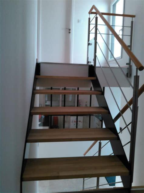escalier a la franaise escalier limon 224 la fran 231 aise