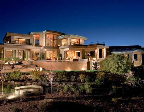 Gardena Ca To Las Vegas by Find Brand New Homes In Summerlin Las Vegas