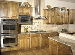 Wood Is A Beautiful Durable And Very Stylish Solution To Your Cabinet Wood Kitchen Cabinets In The 1950s And 1960s Unitized Vs Quot Of Kitchens Traditional Light Wood Kitchen Cabinets Page 7 Popular Again Wood Kitchen Cabinets Centsational Girl