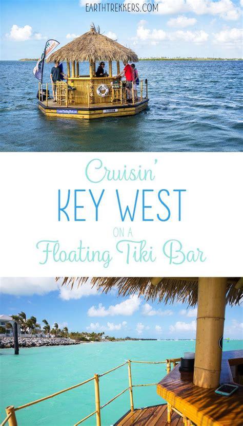 Key West Tiki Bar Boats by 1946 Best Key West Images On Key West Key