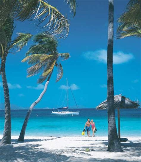 Contact The Moorings Tonga For Relaxing Sailing Vacations ...