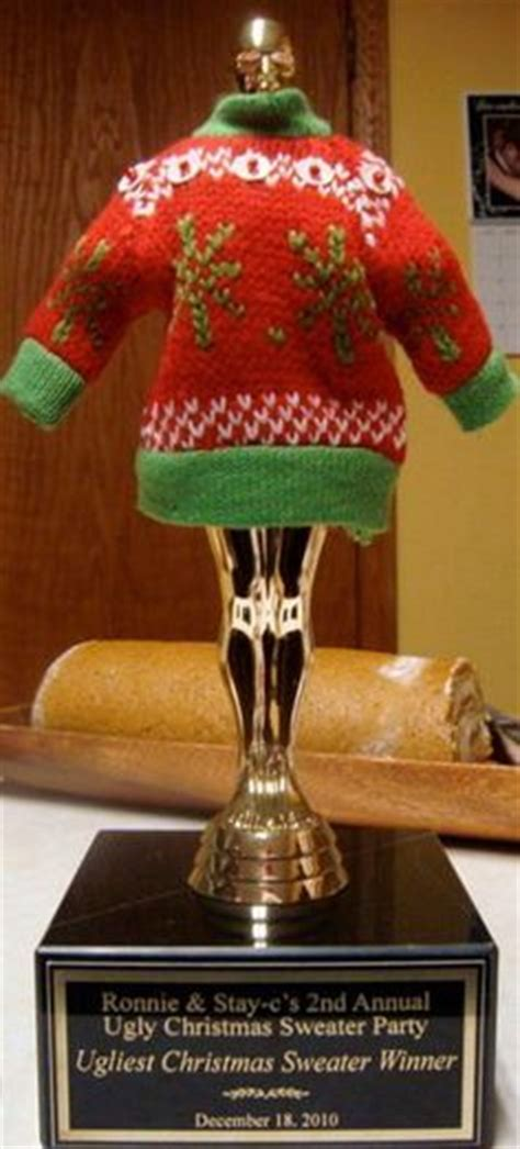 christmas party award ideas 1000 images about sweater on sweater sweater