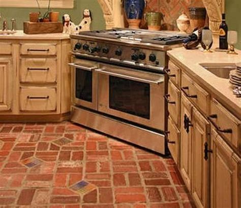 country kitchen tiles ideas 54 best kitchen ideas images on kitchen