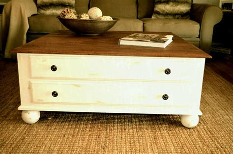 Furniture Farmhouse Coffee Table Wayfair Tables Rustic