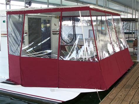 Boat Upholstery Glasgow by Bluemoon Canvas Incorporated Glasgow Ky 42141 270 670 5579