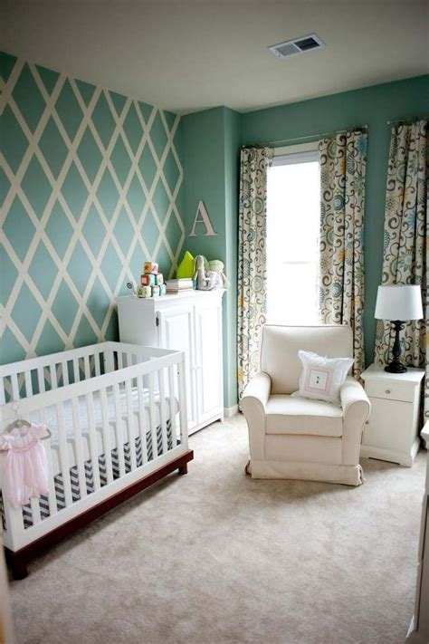 dessin chambre bebe dessin chambre bebe meilleures images d 39 inspiration pour
