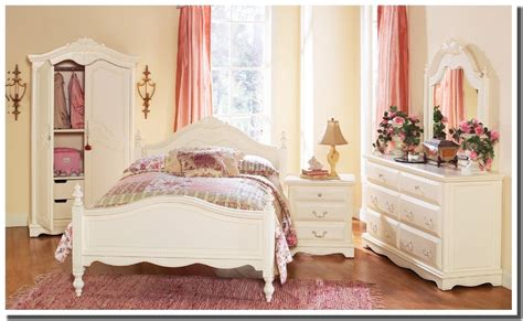 les chambres blanches nassima home chambre traditionelle blanche et pour
