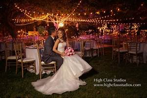 experience a fairytale las vegas wedding at a secret With beautiful wedding venues in las vegas