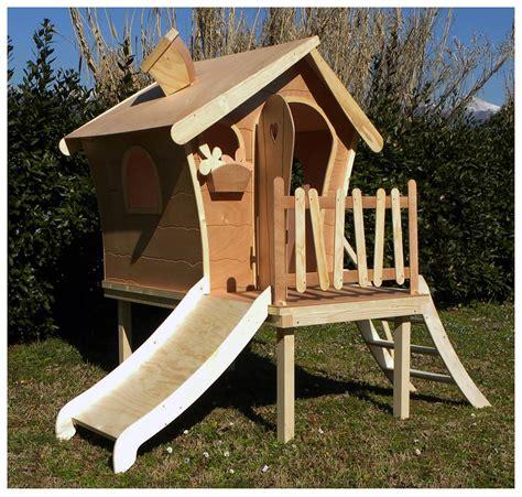 casette giardino bambini house casette da sogno per il giardino dei bambini