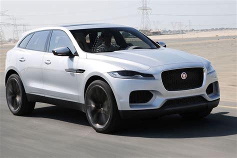 jaguar     review auto express