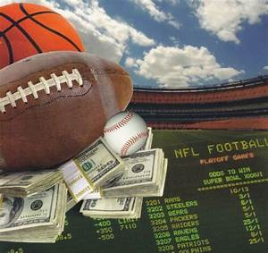 sports gambling hot topic in domestic leagues the daily With about sports gambling