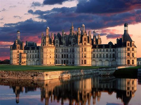 chambre chateau 1000 images about chambord chateau loire on