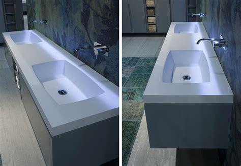 corian installers corian like countertop installation for sale