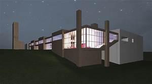 Plan B Architekten : plan b architekten gmbh z rich switzerland architects ~ Orissabook.com Haus und Dekorationen