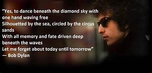 """Images tagged """"bob-dylan"""" 